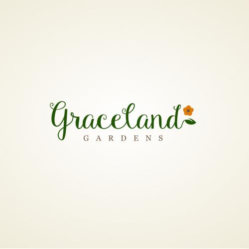 Graceland Gardens
