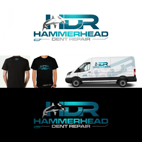 Backup_of_Hammerhead Dent Repair